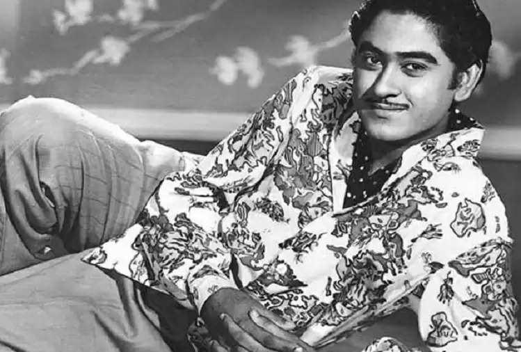 Death anniversary special: किशोर कुमार को पहले से ही हो गया था अपनी मौत का आभास, मजाक में कही थी ये बात